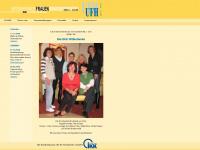 unternehmerfrauen-neu-ulm.de Thumbnail