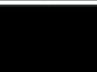 unternehmerinnen-burgwald.de Thumbnail