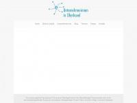 unternehmerinnen-in-ohv.de Thumbnail