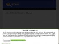 unternehmerlexikon.de Thumbnail