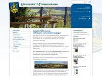 unterrabnitz.at Thumbnail