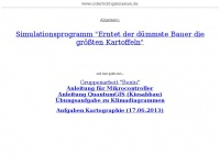 unterricht-gymnasium.de Thumbnail