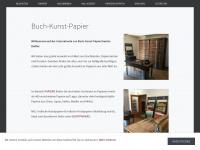 unterrichts-hilfen.de Thumbnail