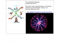unterricht-beck.de Thumbnail