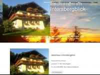 untersbergblick.de Thumbnail