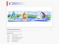 untersee-yardstick-pokal.de Thumbnail