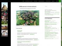 untersotzbach.de Thumbnail