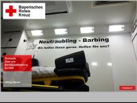 Unterstuetzungsverein-brk-neutraubling.de
