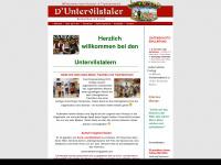 untervilstaler.de Thumbnail