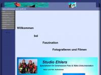 unterwasser-natur-grafik.de Thumbnail