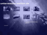 unterwasser-welten.de Thumbnail