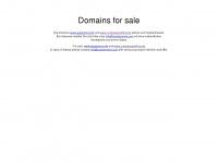unterwasserfilme.de Thumbnail