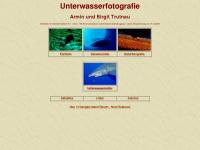 unterwasserfotografen.de Thumbnail