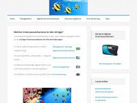Unterwasserkamerawelt.de