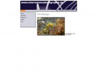 unterwasserphotographie.de Thumbnail