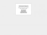 unterwasserreiniger.de Thumbnail
