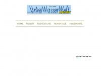 unterwasserwelt-history.de Thumbnail