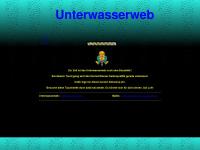 unterwasserweb.de Thumbnail