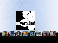 Unverbluemt-design.de