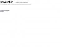 unwucht.ch Thumbnail