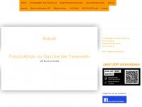 uop-oberburg.ch Thumbnail