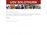 uov-solothurn.ch Thumbnail