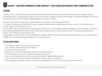 uov-dachs.ch Thumbnail