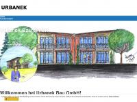 Urbanek.co.at