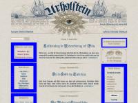 Urholstein.de