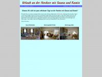 Urlaub-am-kamin.de