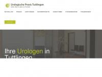 urologe-tuttlingen.de