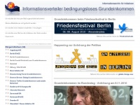 bgeinfo.de