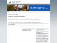 grundeinkommen-amperland.de