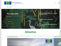 bildungswerk-boell.de