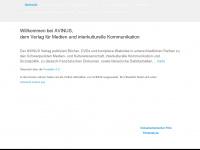 avinus.de