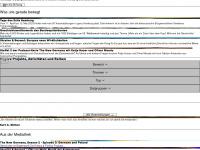 koerber-stiftung.de