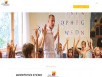 waldorfschule-mannheim.de
