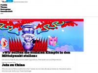 akweb.de