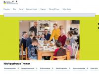deutsche-rentenversicherung.de