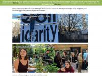 prinzessinnengarten.net