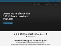 e-g-g.info