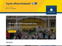 tag-des-offenen-denkmals.de