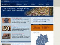 monumente-online.de
