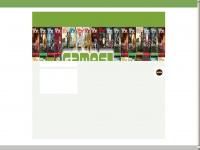 gamesorbit.de