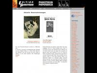 editionphantasia.de