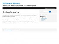 brettspiele-webring.de