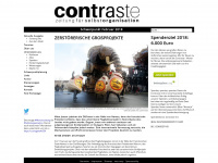 contraste.org