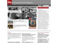 ila-web.de