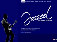 jazzeel.com