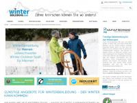 winterbekleidung.com